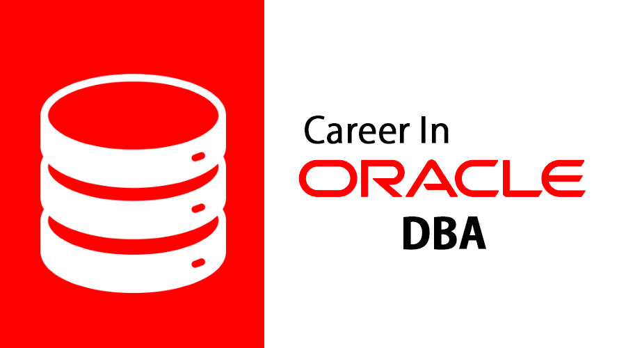 Career-In-Oracle-DBA