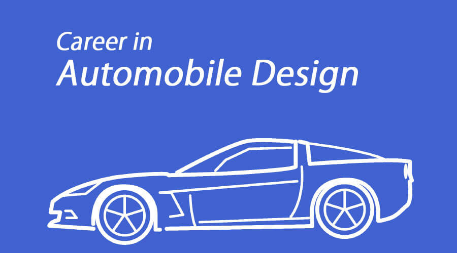 Career-in-Automobile-Design