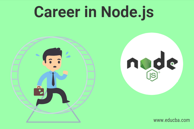 Career in Node.js