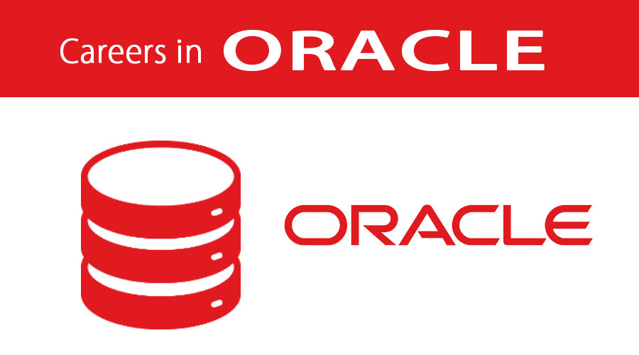 career in oracle