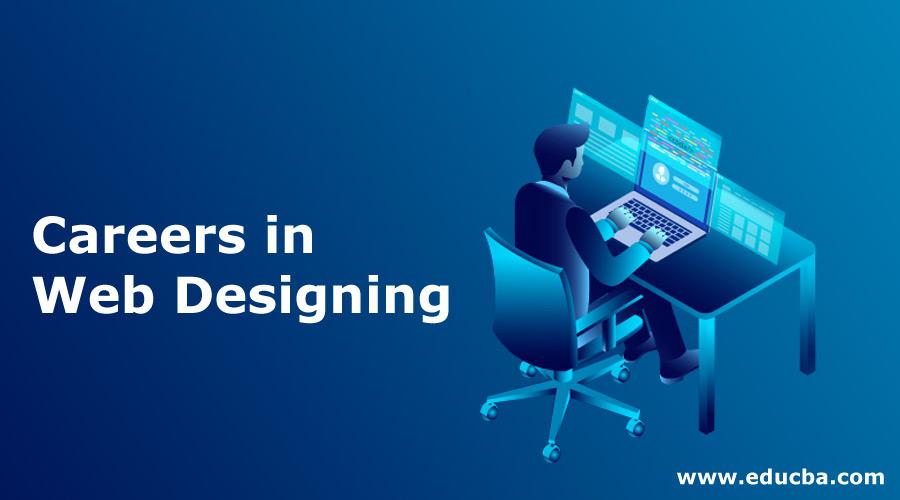 Careers-in-Web-Designing