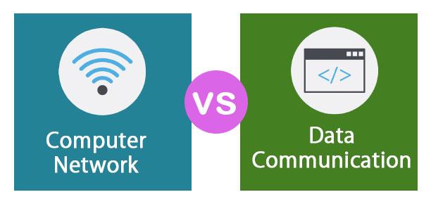 Computer-Network-vs-Data-Communication
