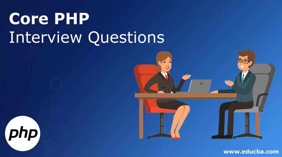Core-PHP-Interview-Questions