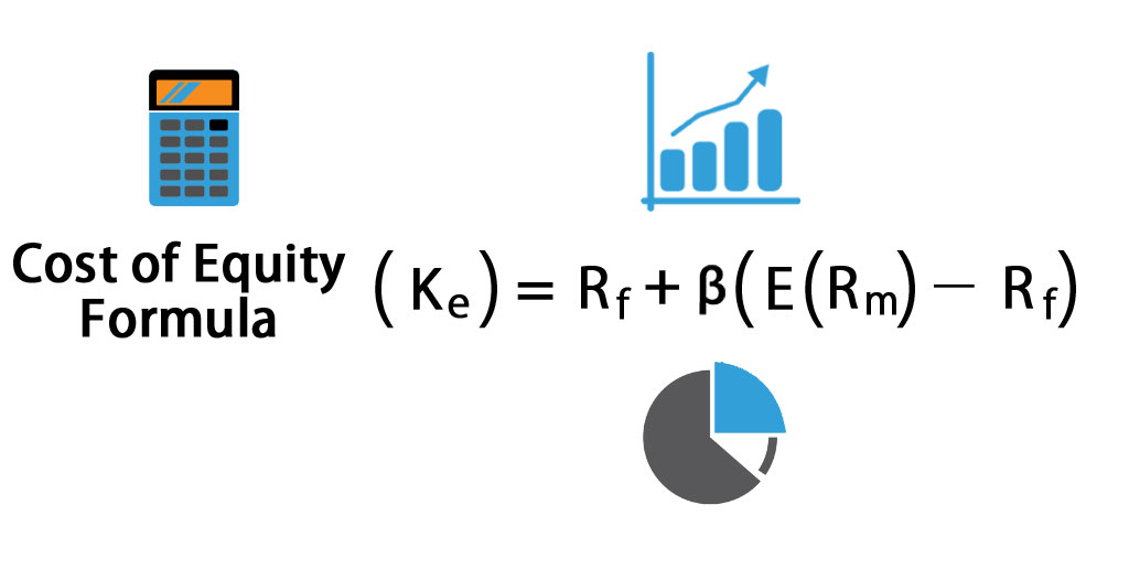 Cost of Equity Formula | Calculator (Excel template)