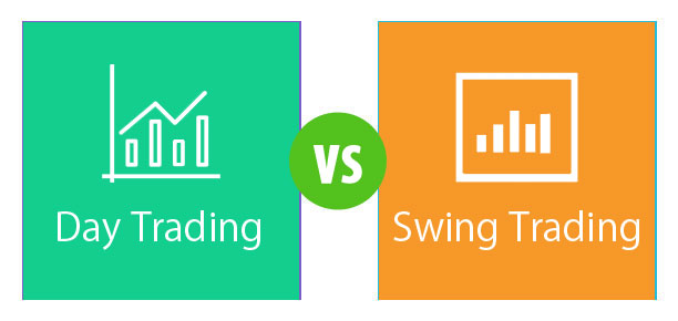 Day-trading-vs-Swing-trading
