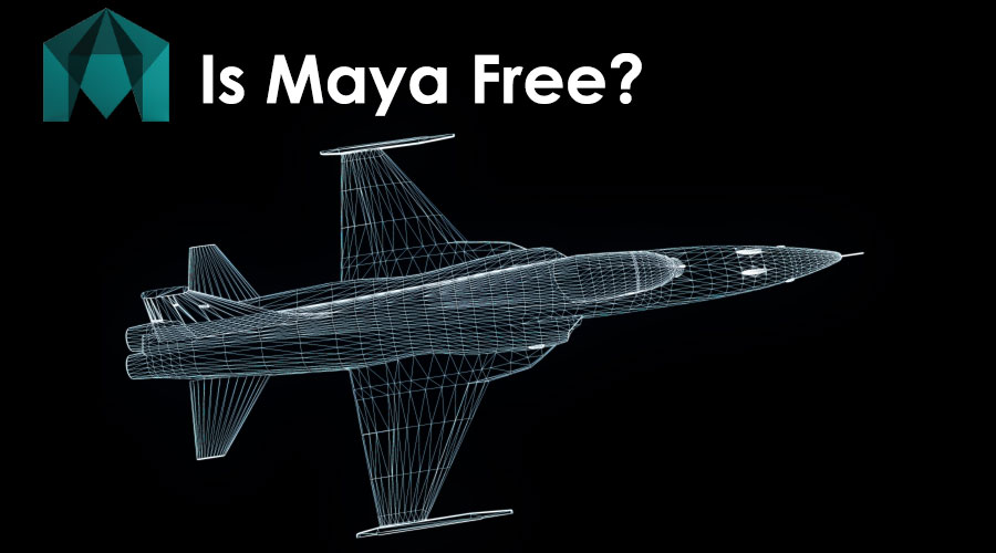 Is-Maya-Free