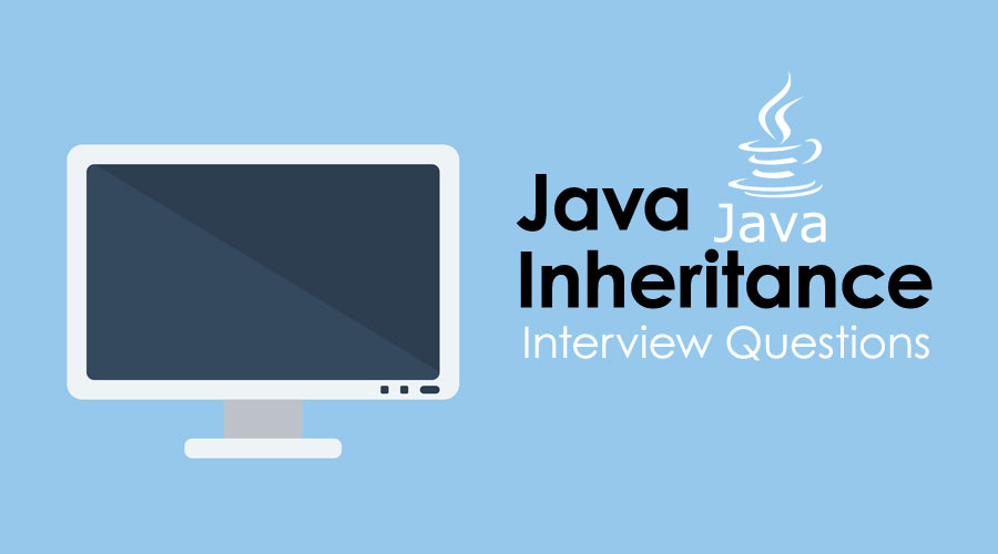 a Inheritanc Intervie Questions