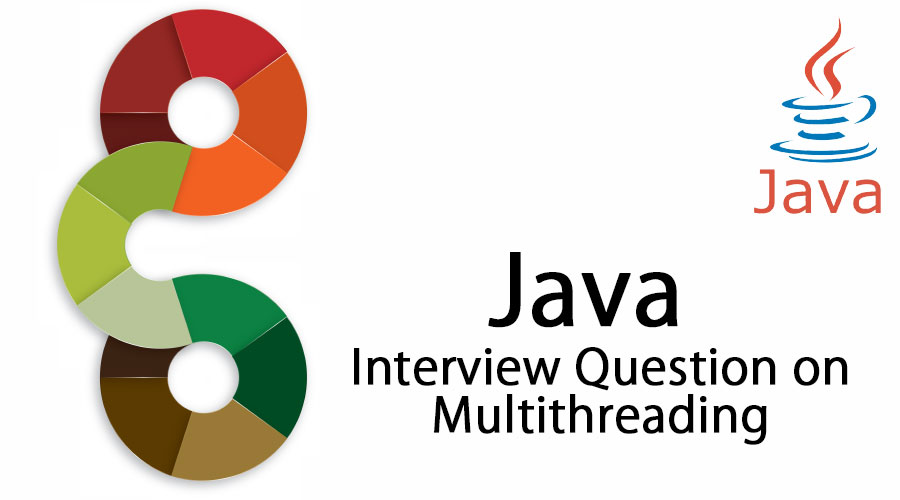 Java-Interview-Question-on-Multithreading