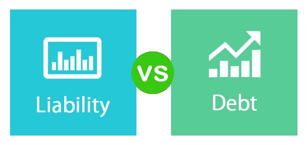 Liability-vs-Debt