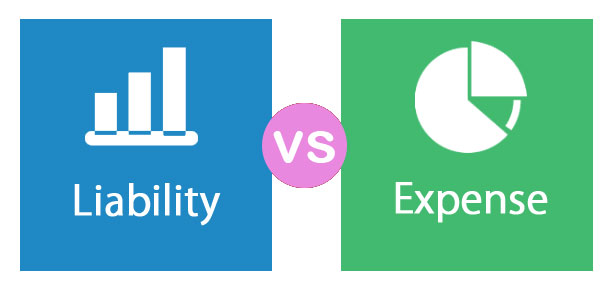 Liability-vs-Expense