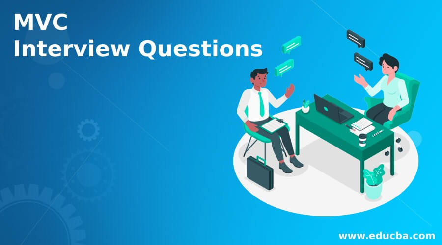 MVC Interview Questions