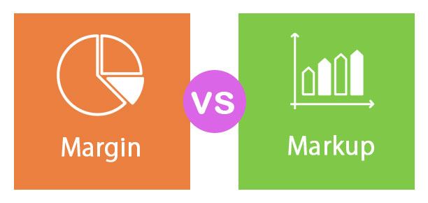 Margin-vs-Markup