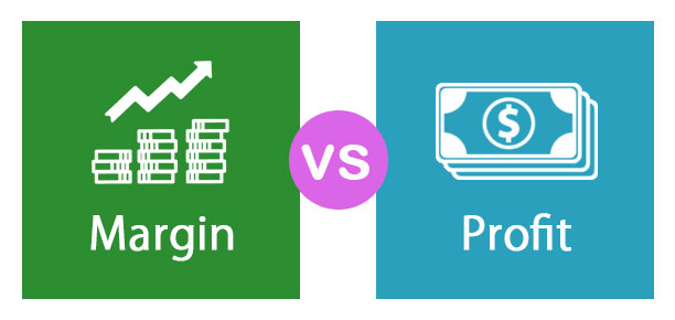 Margin vs Profit