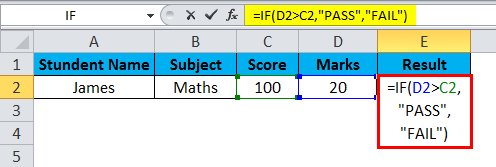 Multiple IFS Example 1-3.png