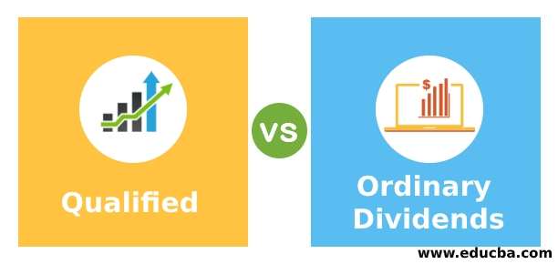 Qualified vs Ordinary Dividends