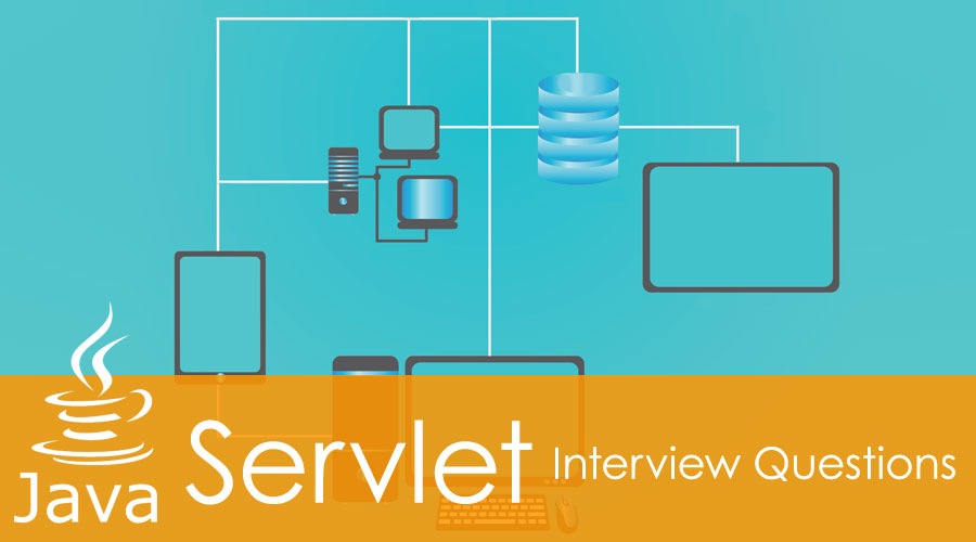 Servlet-Interview-Questions