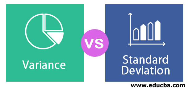 Variance-vs-Standard-Deviation