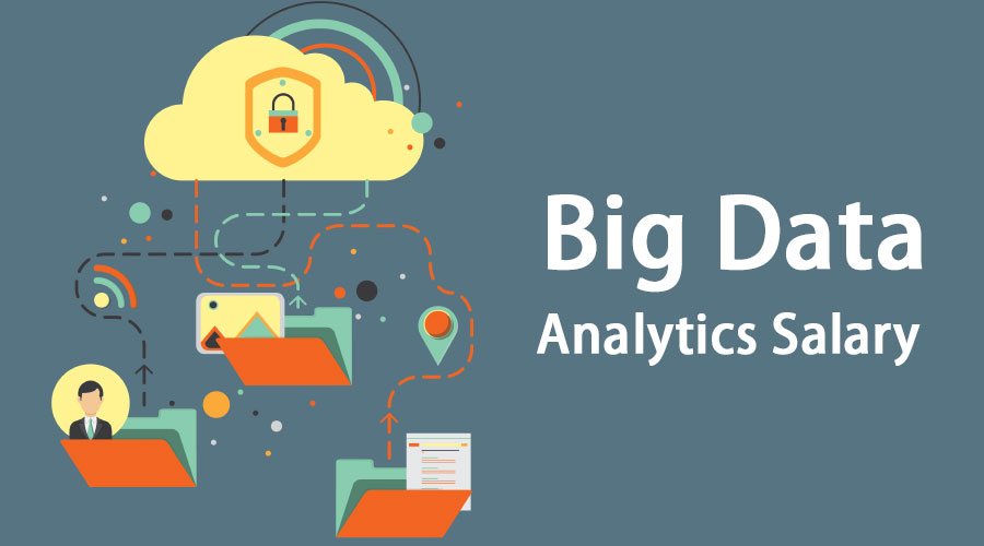 big-data-analytics-salary