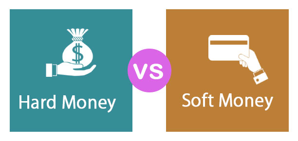 hard money vs soft money