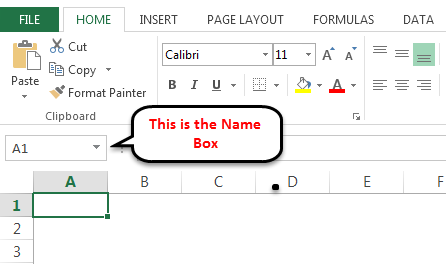 row excel limit 2