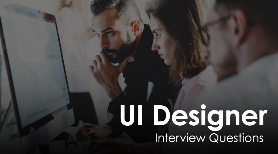 ui-designer interview questions