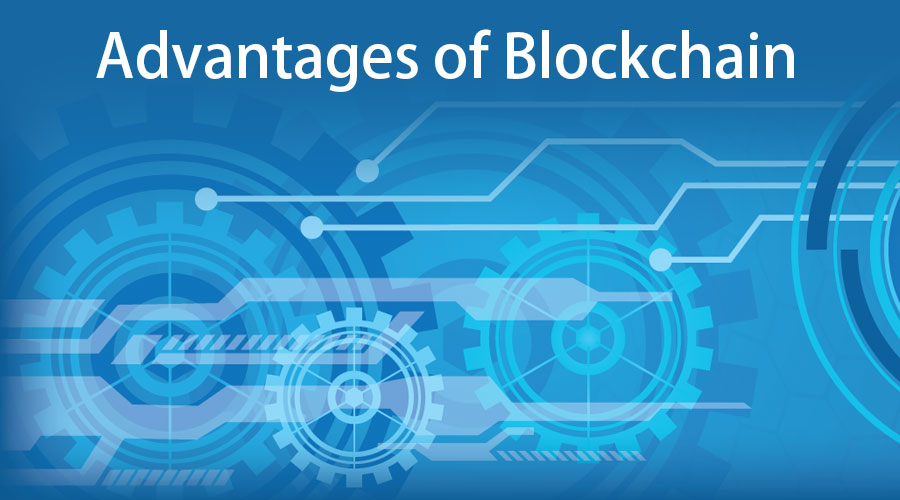 Advantages-of-Blockchain