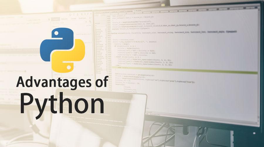 Advantages-of-Python1