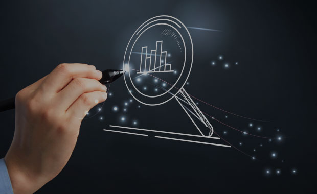 Become a Market Research Analyst