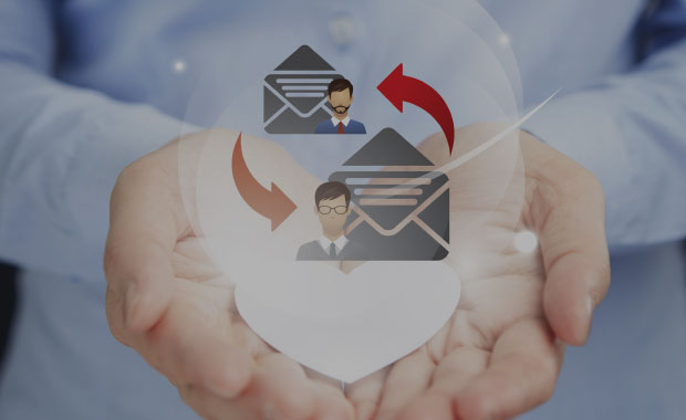 Become an Expert CRM Consultant