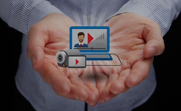 Become a DaVinci Resolve Video Editor