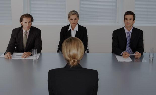 Complete Job Interview Success Program