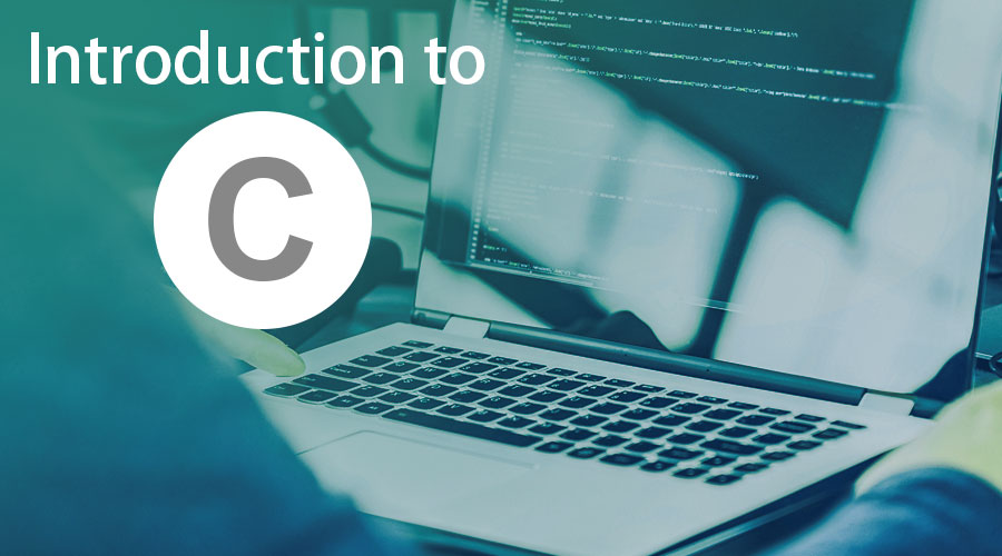Introduction-to-C
