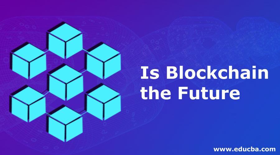 Is-Blockchain-the-Future