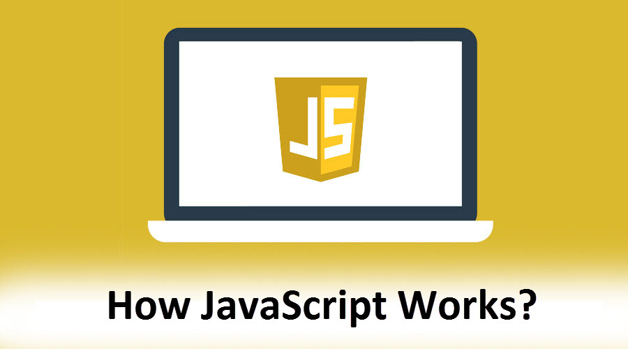 JavaScript-programming-language