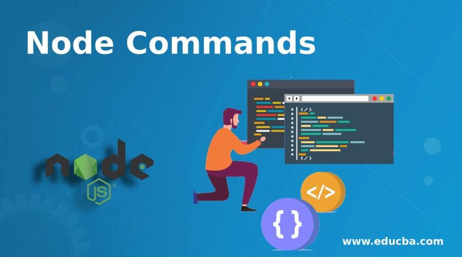 Node Commands