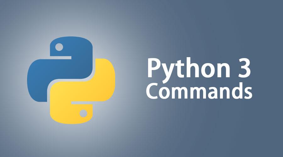 Lean Python 3 Interactive Course Coupon
