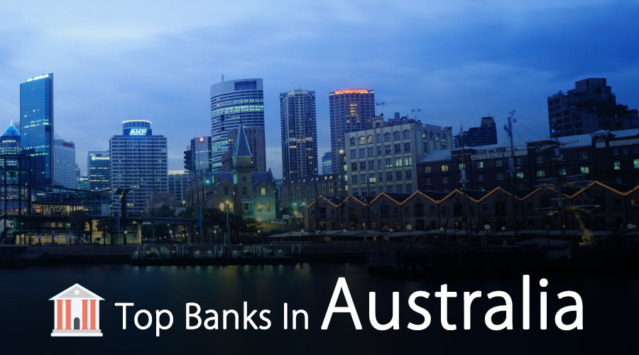 Top-Banks-In-Australia2