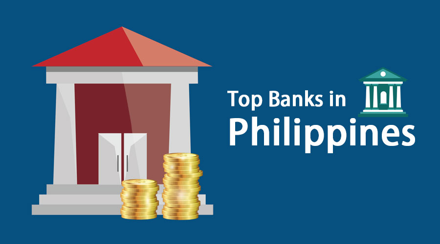 Top Banks In Philippines