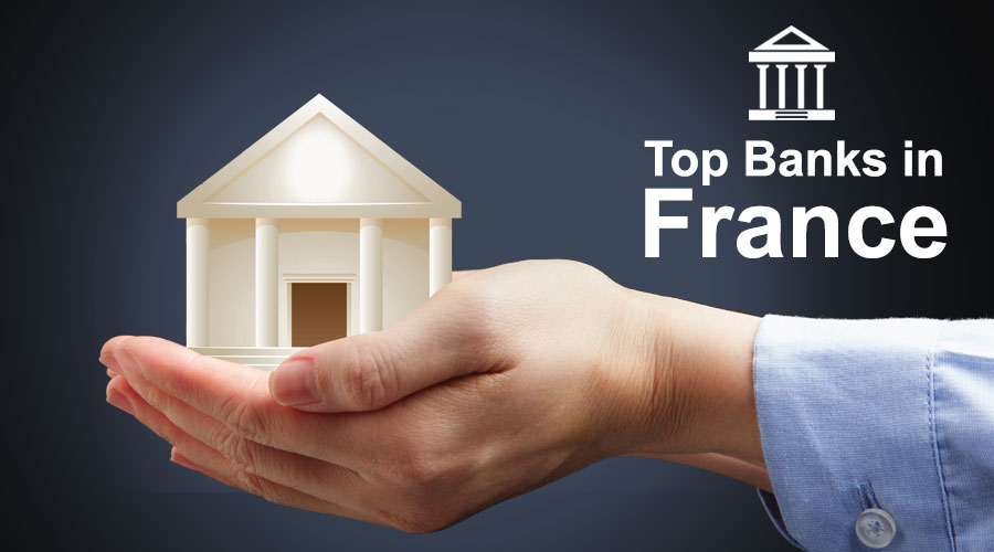 Top-banks-in-france2