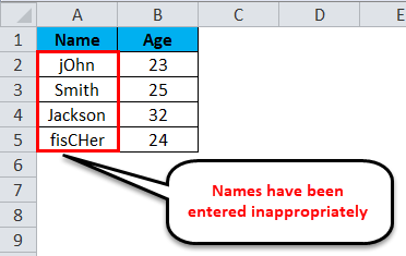 Uppercase Example 1-1