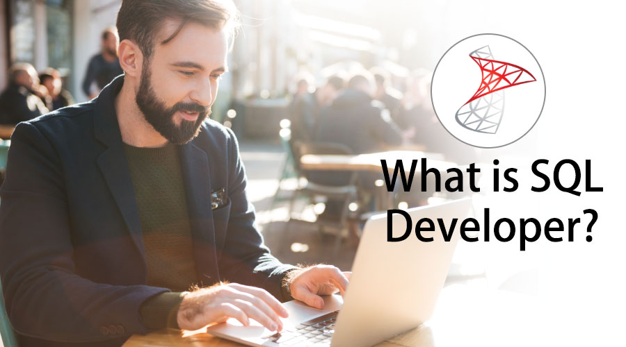 What is SQL Developer
