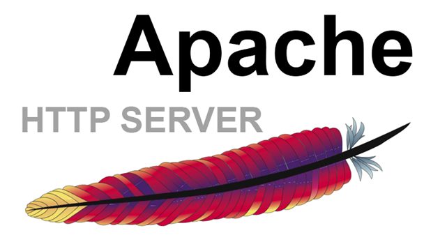 What is Apache?