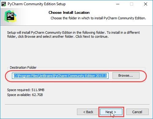 javascript Install 5