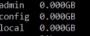 Run MongoDB 2
