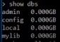 install mongodb.10