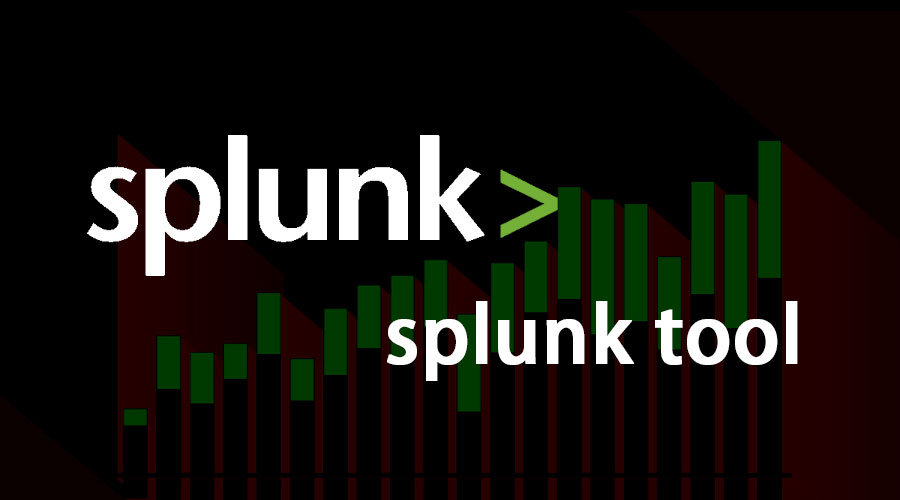 What is Splunk Tool? | Examples And Features of Splunk Tool