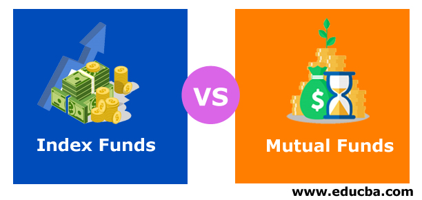 Index-Funds-vs-Mutual-Funds