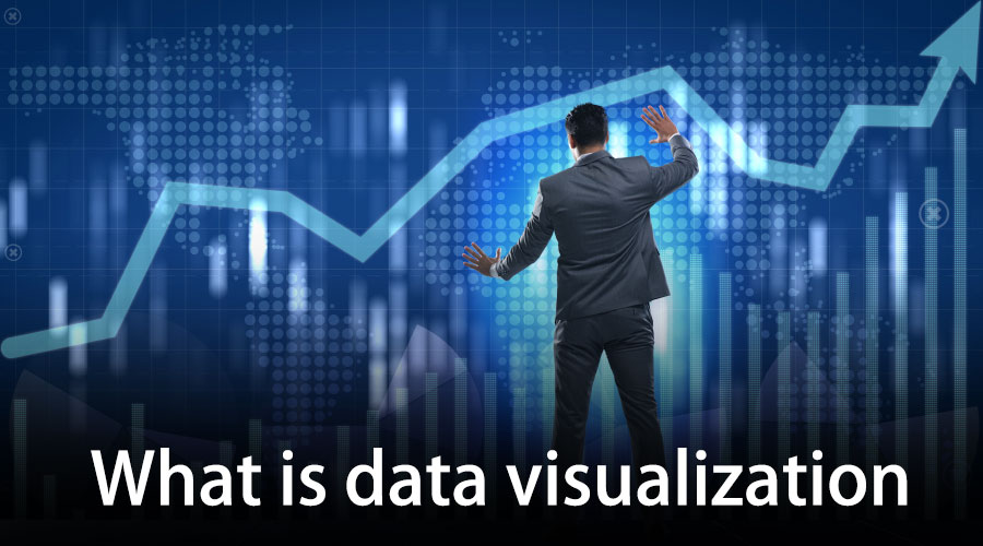 what-is-data-visualization