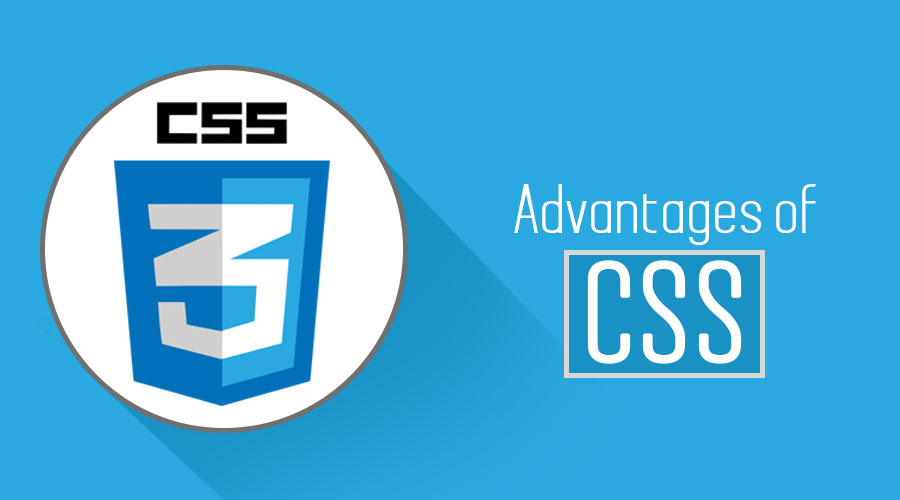 ADVANTAGES-OF-CSS