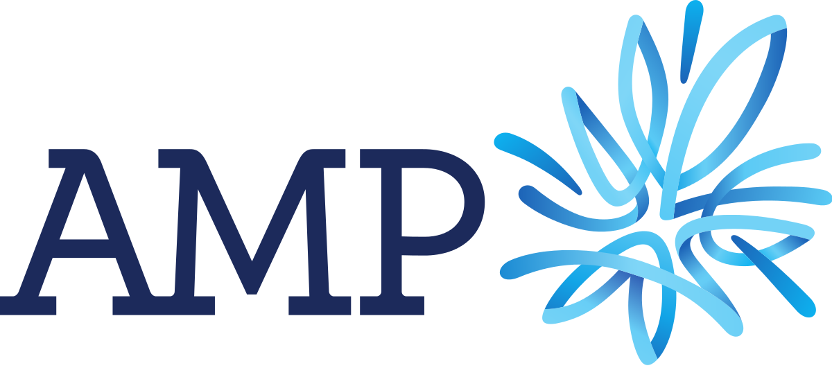 AMP Bank LTD